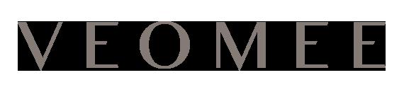 VEOMEE Logo